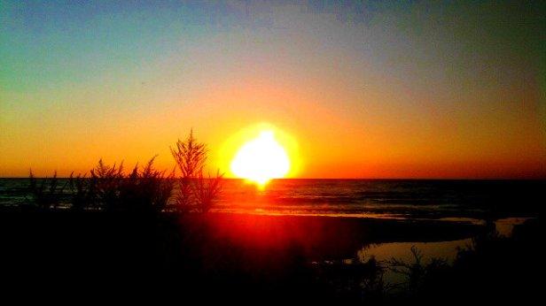 sunsetmarina